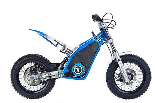 mox racing elektro bikes f r kinder torrot kuberg. Black Bedroom Furniture Sets. Home Design Ideas