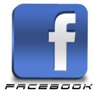 Facebook - MOX-RACING