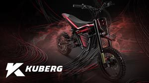 kuberg_mox-racing_teaser_hp_