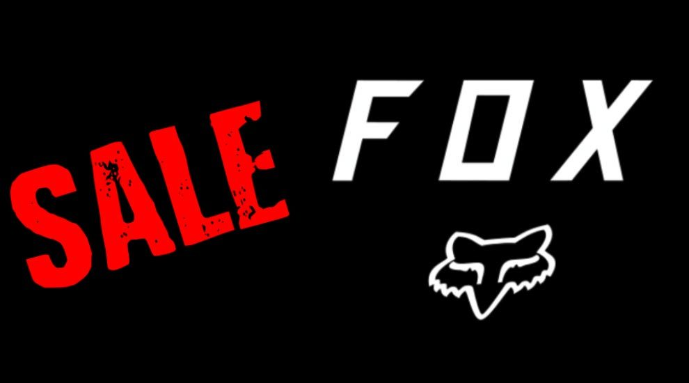 teaser_homepage_fox_sale