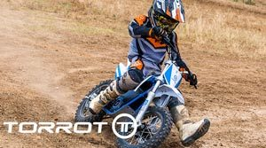 torrot_mox-racing_teaser_hp_