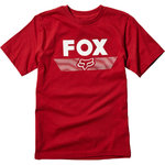 FOX Youth Aviator Basic Tee